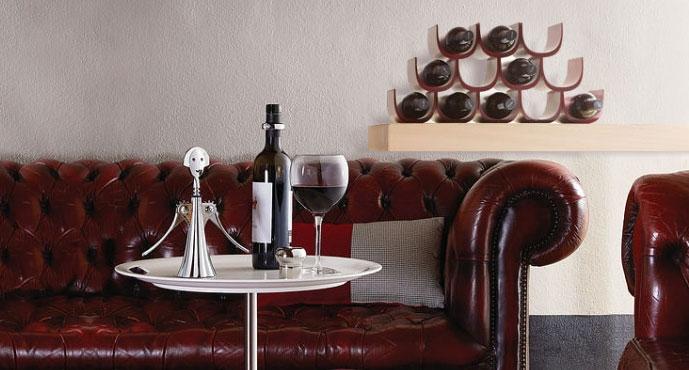 Baari- & viinitarvikkeet