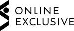 Online_Exclusive-150px.jpg